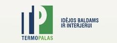 Termopalas Logo